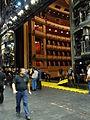 Vienna State Opera House Backstage P1200880.JPG