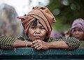 Vietnam & Cambodia (3336808085).jpg