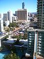 View from GCI - panoramio - Jun Maegawa (1).jpg