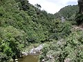 View from McGhies Bridge in Karapoti Gorge.jpg