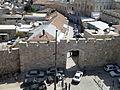 View from Notre Dame de Jerusalem P1010151.JPG