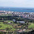 View from Pousada do Castelo de Palmela (33411539853).jpg