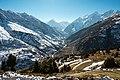 View from Shashur Monastery , Keylong.jpg