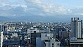 View from Toyama City Hall, south side1.jpg