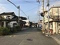 View in Uchino-shuku 3.jpg