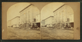 View of Hampton Beach, N.H, from Robert N. Dennis collection of stereoscopic views.png