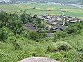 View of Luo Yuan.jpg