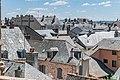 View of Rodez 22.jpg