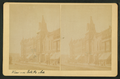 View of Sante Fe Avenue, Salina, by A. S. Barber & Son.png