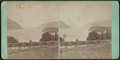 View of West Point, artillery, from Robert N. Dennis collection of stereoscopic views.png