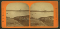 View of a lake, buildings on opposite shore, by H. P. McIntosh.png