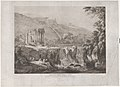 View of the Temple of the Tiburtine Sibyl MET DP874594.jpg