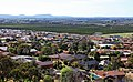 View over Griffith NSW 1.jpg