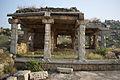Vijayanagara, Hampi, India (21174812666).jpg