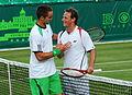 Viktor Troicki & David Nalbandian.jpg