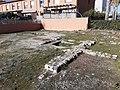 Vil·la romana de la Mola 19.jpg