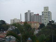 Vila Guarani.JPG