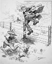 VillaUncleSamBerrymanCartoon.png