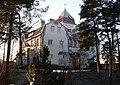 Villa Baggas 2008a.jpg