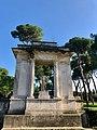 Villa Borghese (45578518575).jpg
