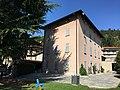 Villa Giamminola.jpg