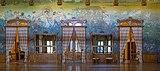 Villa Igiea a Palermo salone liberty 3 porte.jpg