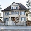 Villa Müller in Güttingen TG.jpg