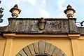 Villa antinori delle rose, portale 03.JPG