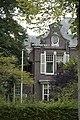 Villa met neo-barokke kenmerken484300.jpg