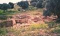 Villa romana de lacimurga.jpg