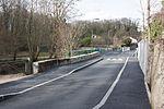 Villabe - Ponts Ormoy-Villabé - MG 9088.jpg