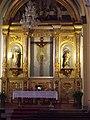 Villanueva de la Fuente church h.jpg