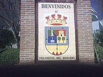 Villanueva del Rosario.jpg