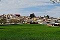Villaverde y Pasaconsol, vista de la población, 02.jpg