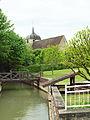 Villiers-Saint-Benoît-FR-89-église-03.jpg