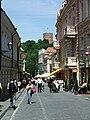 Vilnius-Innenstadt05.jpg