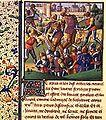 Vincenzo di Beauvais Speculum Maius.jpg