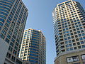 Vincom City Tower 02.JPG