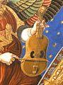 Viola de arco (c. 1474).jpg