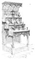 Viollet-le-Duc - Dictionnaire raisonné du mobilier français de l'époque carlovingienne à la Renaissance (1873-1874), tome 1-120.png