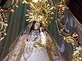 Virgen de Criptana.jpg