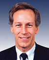 Virgil Goode, official 109th Congress photo.jpg