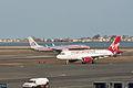 Virgin America Airbus A319-100 N525VA Logan International Airport.jpg