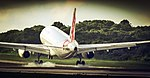 Virgin Australia Regional Airlines Airbus A320 (VH-YUD) landing at Christmas Island Airport (1).jpg