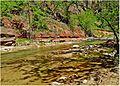 Virgin River Shadows, Zion NP 5-14 (26155082710).jpg