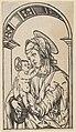 Virgin and Child Under an Arch MET DP835596.jpg