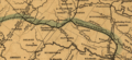 Virginia Central Map 1852 cropped.png