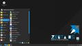 VirtualBox Xenta OS XFCE 27 03 2017 14 04 37.png