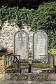 Viry-Châtillon ancien cimetière 554.jpg
