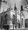 Visby Domkyrka, Sankta Maria - KMB - 16000200028763.jpg